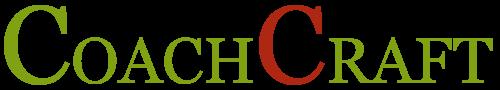 CoachCraft Logotyp
